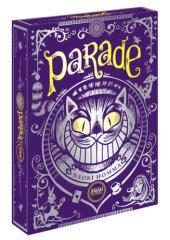 Parade (2nd Edition)