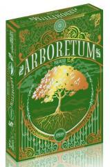 Arboretum (1st Edition)
