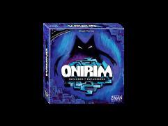 Onirim (2nd Edition)