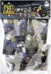Duel in the Dark - Bag of Expansions