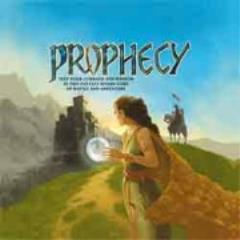 Prophecy (2nd Edition)