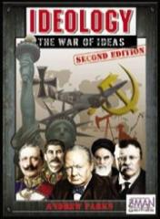 Ideology - The War of Ideas (2nd Edition)