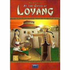 At the Gates of Loyang (2nd Printing)
