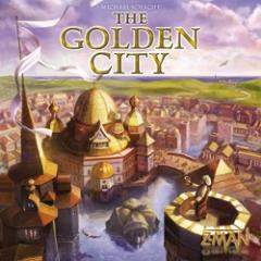 Golden City, The