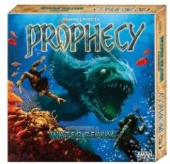 Prophecy - Water Realm Expansion #2
