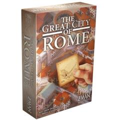 Great City of Rome, The