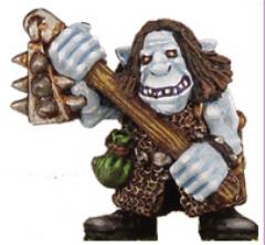 Goblin Dungeon Boyo