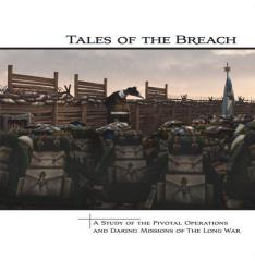 Tales of the Breach
