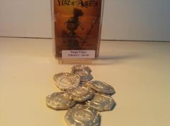 Surge Coins