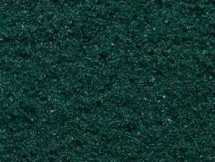 Flock - Dark Green - 3mm