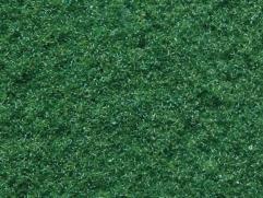 Flock - Medium Green - 3mm