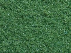 Flock - Light Green - 3mm