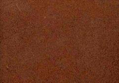 Ground Cover - Dark Brown
