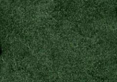 Flock - Dark Green