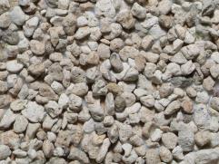 Natural Stone - Medium