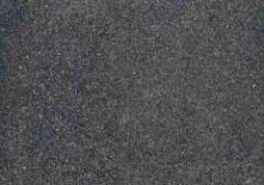 Gravel - Dark Gray