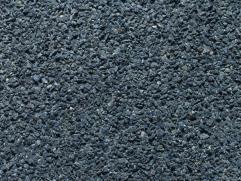 Basalt Dark Gray