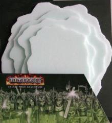 Foam Boards (4)