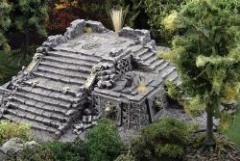 Temple Yzta