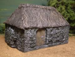 Druid House