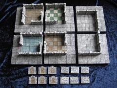 Base Set