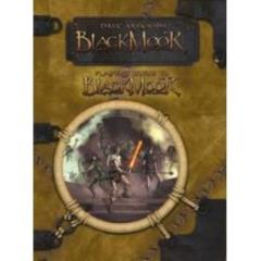 Player's Guide to Blackmoor