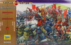Shogun - The Battle of Sekigahara