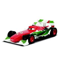 Cars - Francesco Bernoulli