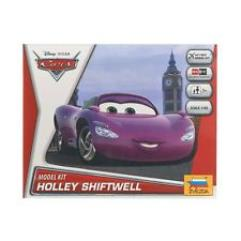 Cars - Holly Shiftwell