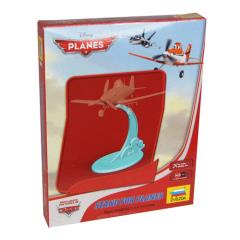 Planes - Stand for Planes