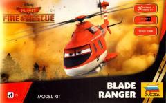 Planes - Blade Ranger