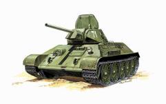 T-34/76 (1942)