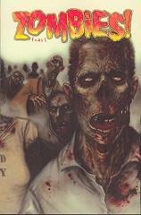 Zombies! - Feast