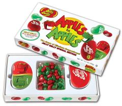Apples to Apples (Jelly Belly Special Edition)
