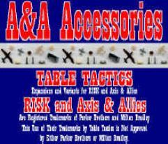 A&A Accessories