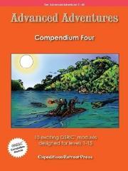 Compendium #4
