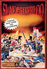 Slaughterloo (1st Edition)