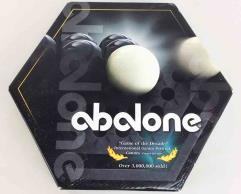 Abalone (1999 Edition)