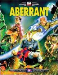 Aberrant (d20)