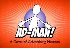 Ad-Man