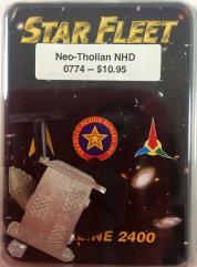 Neo-Tholian DNH