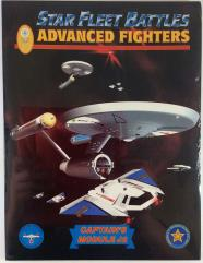 Advanced Fighters