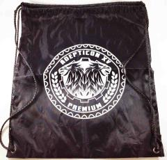 Adepticon XV Drawstring Bag