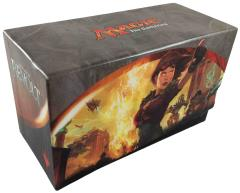 Bundle Box - Aether Revolt