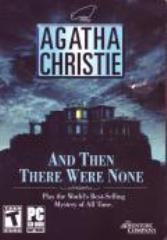 Agatha Christie - And Then There Were None