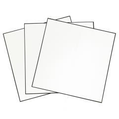 "Blank 20"" Game Board (3)"
