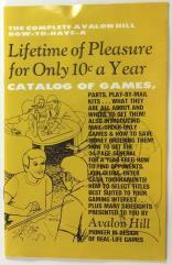 1975 Catalog