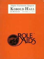 Kobold Hall