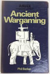 Ancient Wargaming