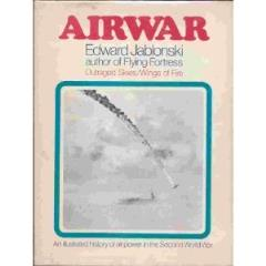 AirWar Vol. 2 - Outraged Skies/Wings of Fire